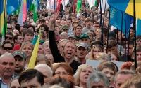 Пособие в Украине: сколько получат безработные