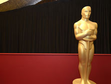 Номинантов на Оскар объявят 22 января