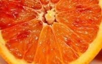 Кому нельзя есть апельсины