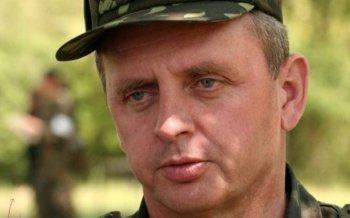 Начальник Генштабу ЗСУ та міністр оборони Литви обговорили питання залучення литовських інструкторів для підготовки українських військових