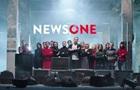 АМКУ занялся продажей телеканала NewsOne