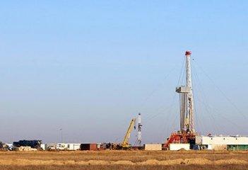 Slovak Nafta ready to invest up to $200 mln in development of Yuzivska field