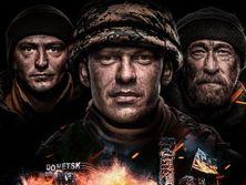 Фильм Киборги собрал в украинском прокате около 22,7 млн грн