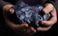 Минэнергоугля заявили об отсутствии дефицита угля