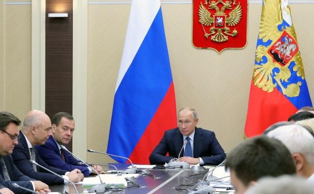 Политолог: «Эпоха интеграции России и россиян «в Запад» завершилась»