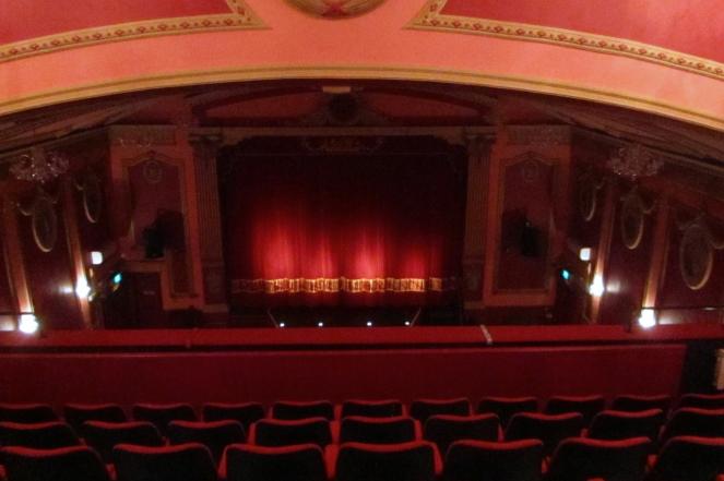 Польський народний театр у Львові святкує 60-річний ювілей