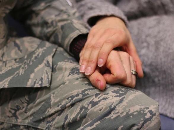 В госпитале МЗ создадут отделение лечения ПТСР у пострадавших в результате войн