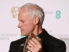 Фильм Макдонаха получил пять премий BAFTA
