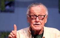 Умер создатель Marvel: фанаты в сети скорбят по Стэну Ли