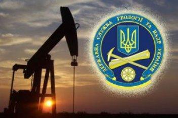 Госгеонедр приостановила действие около 20 нефтегазовых лицензий