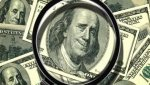 Курс валют на 12 июля: евро снова подорожал
