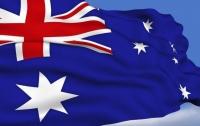 Австралия создаст космическое агентство