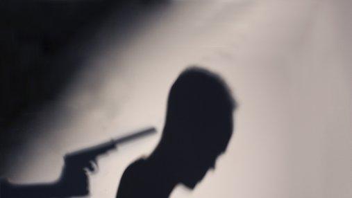 В Каире 75 человек приговорили к смертной казни