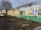 Налоговиками в Запорожье прекращена незаконная реализация горюче-смазочных материалов. ФОТОрепортаж