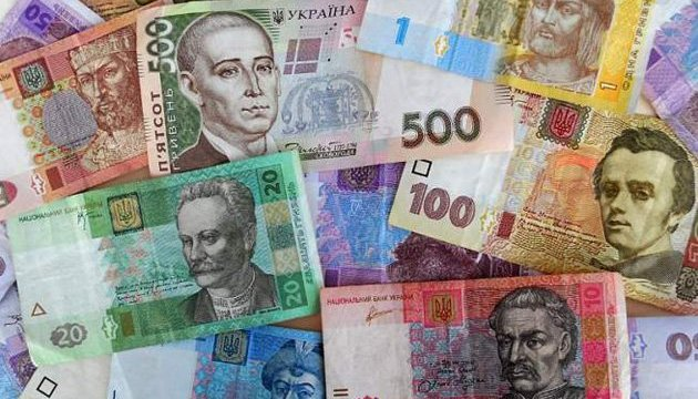 Mariupol saves UAH 67 mln due to ProZorro e-procurement system