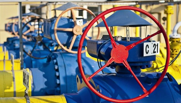Нардеп сказал, от чего будет зависеть результат газовых переговоров в Брюсселе