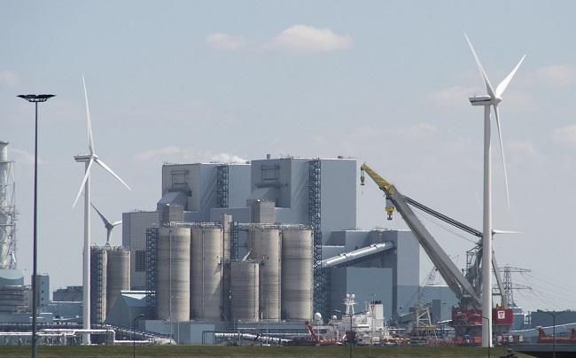 Объемы промышленного производства в Польше увеличились на 10,3 процентов
