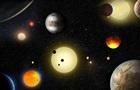 Открыл Землю 2.0. Миссия Kepler завершается