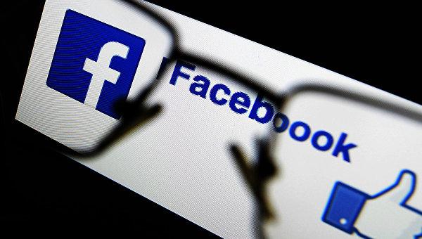 Исследователи Facebook признали, что соцсеть приносит вред