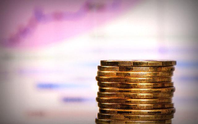 ВВП Украины во втором квартале вырос на 3,6 процентов