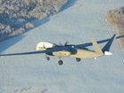 Росія відмовилася від розробки важкого ударного безпілотника, на який за 7 років витратили $45 млн, - Ведомости