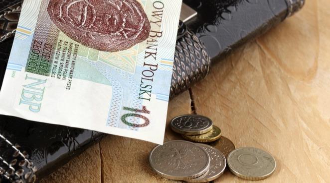 У Польщі вийшла монета, присвячена генералові Фільдорфу