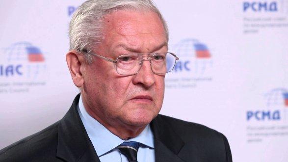 Экс-глава разведки России: «Открыть коридор в Лачине, освободить оккупированные территории Азербайджана»