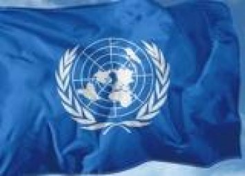UN calls on Russia to stop using accusations of extremism and terrorism to persecute freedom of speech in Crimea