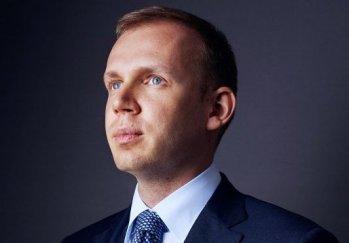 Курченко подаст иск на генпрокурора Украины из-за заявлений относительно Саакашвили
