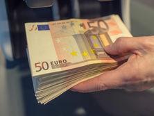 Курс валют на 21 июня