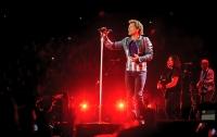 Певицу Нину Симон и группу Bon Jovi включат в Зал славы рок-н-ролла