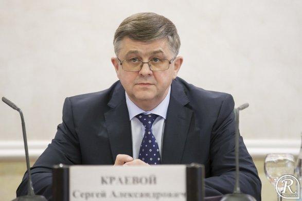 Замминистра здравоохранения России: «Россия будет бесплатно лечить мигрантов из Азербайджана» эксклюзив
