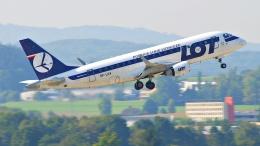 Со Львова в Польшу могут открыть еще один авиарейс