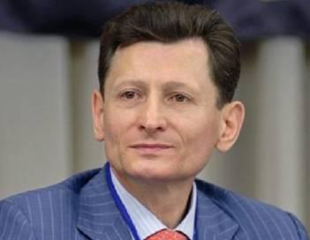 Горняки шахты №9 Нововолынская бастуют из-за невыплаты зарплаты