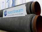 ЄС і США обговорили Північний потік-2 і перспективу українського газового транзиту, - Марош Шефчович