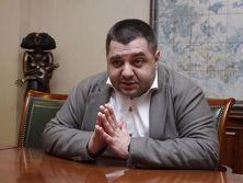 Александр Грановский: Кому-то по-прежнему выгодно и важно время от времени оживлять миф про заработки депутатов