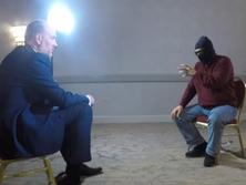 Родченков (справа): Нам нужны реформы