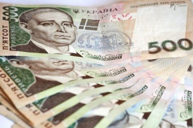 Новый прожиточный минимум: какие еще соцвыплаты могут повыситься