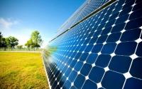 У Чорнобилі готують до запуску сонячну електростанцію