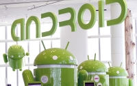 Google назвал дату выхода новой версии Android