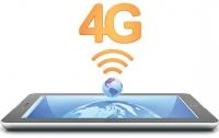 Более четверти мобильных подключений в Украине используют 3G
