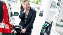 Депутаты отклонили введение пошлины на импорт нефтепродуктов