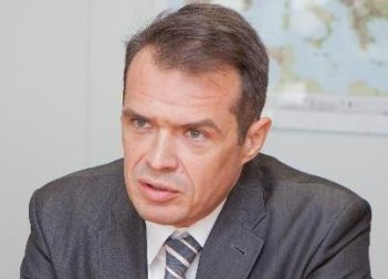 Укравтодор в 2017 провел тендеры на 54 млрд грн