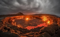 Ученые предложили предсказывать извержения вулканов с помощью инфразвука