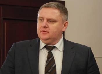 Київська поліція звільнила підприємця, якого утримували в заручниках, вимагаючи викуп в $ 500 тис