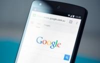 В Росси заблокировали 16 миллионов IP-адресов Amazon и Google