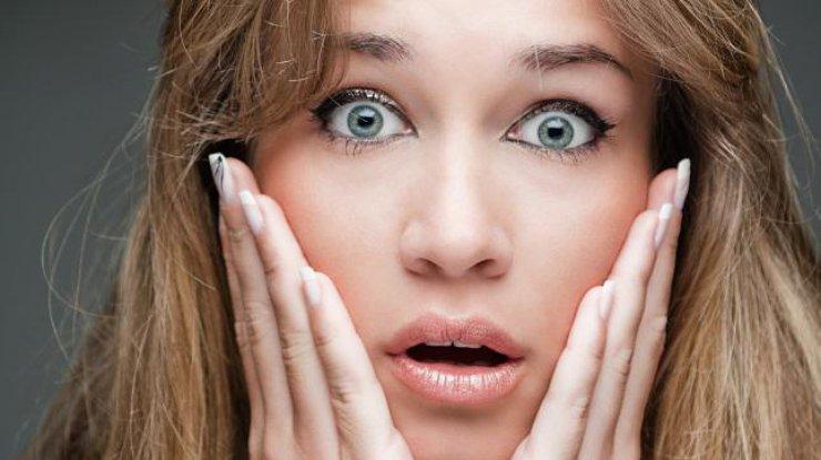 Как убрать обвисшие щеки: советы экспертов