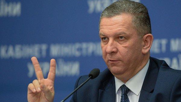 Министр анонсировал рост пенсий военнослужащих почти в два раза