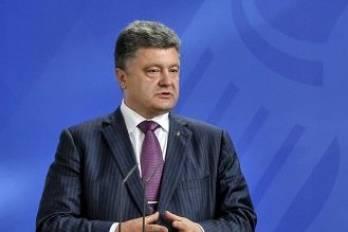 Понад 10 тис. українців загинуло в результаті військової агресії на Донбасі