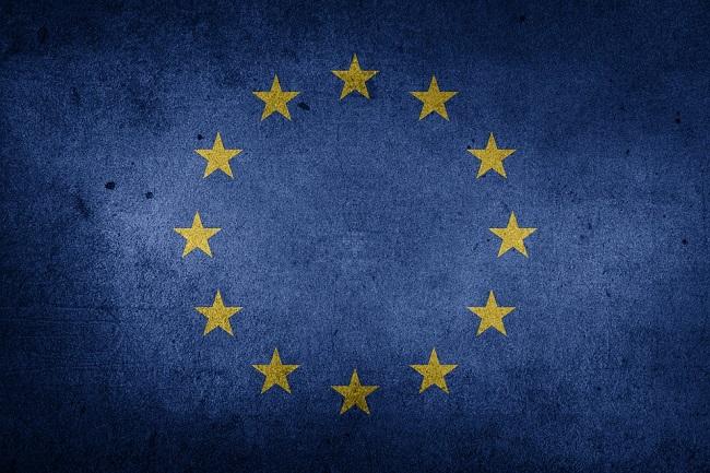 Евросоюз отзывает своего посла в Москве